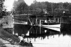 M.V.A.S.   Photos   River Medway